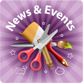 1News  Events NEW