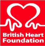 britishheartfoundationkingdomshoppingcentre