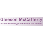 GleesonMcCaffertykingdomshoppingcentre