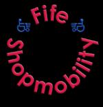 fifeshopmobilitykingdomshoppingcentre