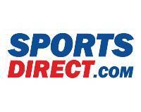 SportsDirectkingdomShoppingCentreBishopsStortford