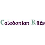 CaledoniaKilts