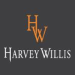 HarveyWillis