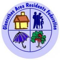 GlenrothesResidentsFederation