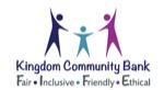 KingdomCommunityBank