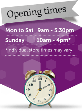 opening-times-at-kingdom-shopping-centre